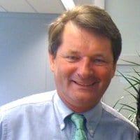 Peter de Graaff